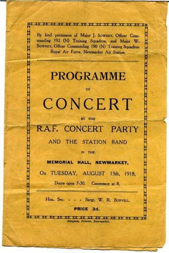 Concert-Mem-Hall-1918001-Large