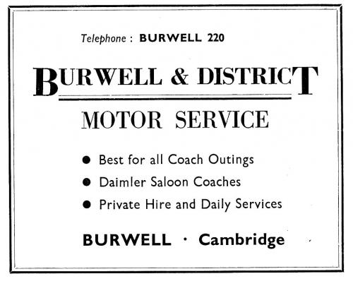 ad_burwell_and_dist