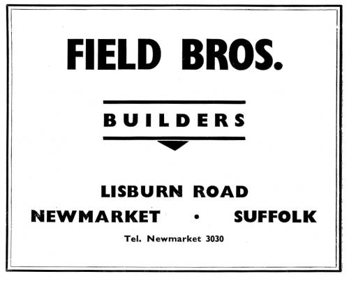 ad_field_bros