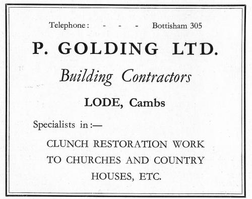 ad_golding_builder