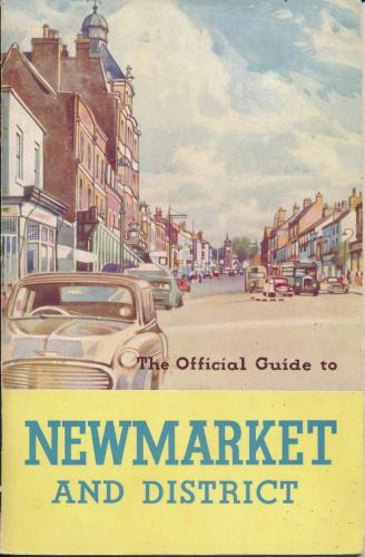 ad_newmarket_guide
