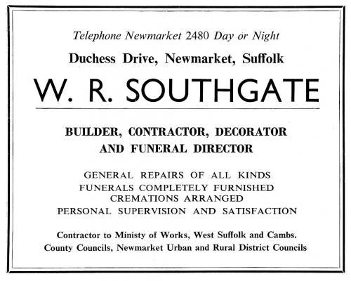 ad_southgate