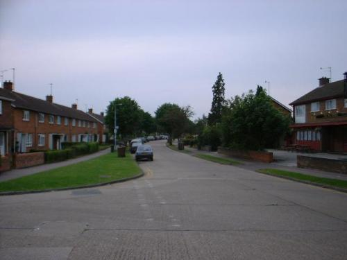 valleyway2