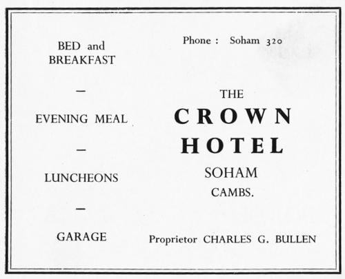 ad_crown_soham