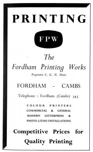 ad_fordham_printing