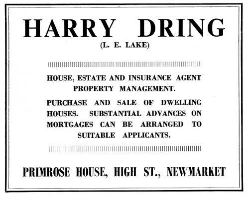 ad_harry_dring