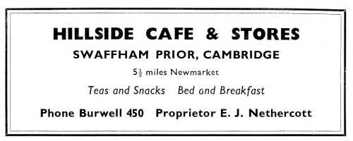 ad_hillside_cafe