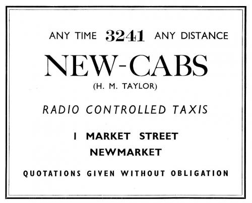ad_newcabs
