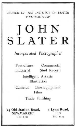 ad_slater